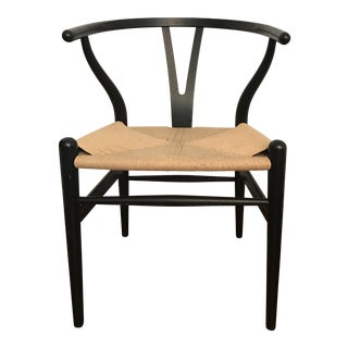 Vintage Amp Used Accent Chairs For Sale Chairish