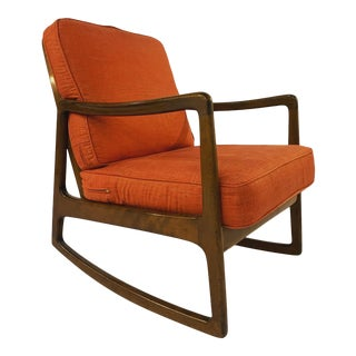 Vintage Used Rocking Chairs For Sale Chairish