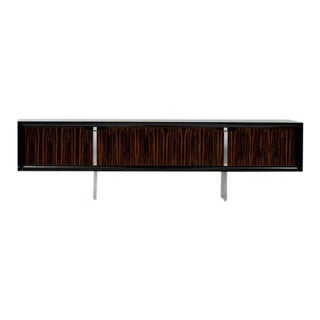 The Nadir Sideboard by Pipim