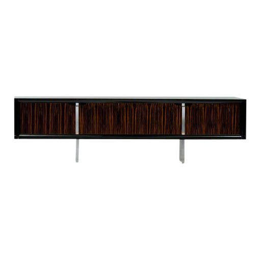 The Nadir Sideboard by Pipim For Sale