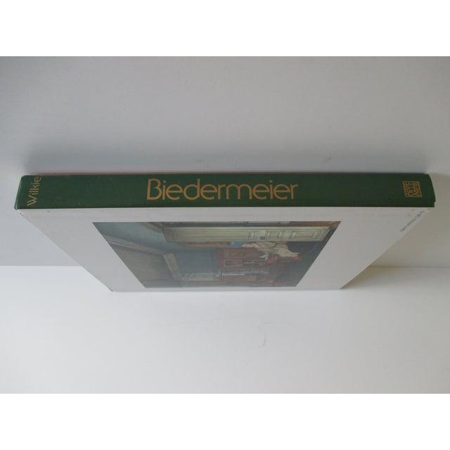 Biedermeier For Sale In Miami - Image 6 of 7