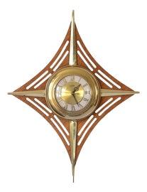 Image of Scandinavian Clocks