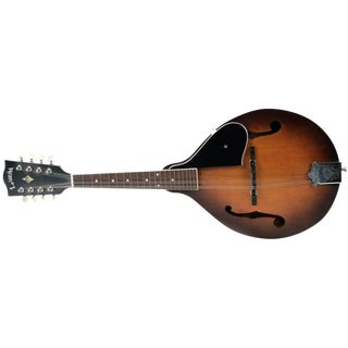 Laguna Vintage 8-String A-Style Mandolin For Sale