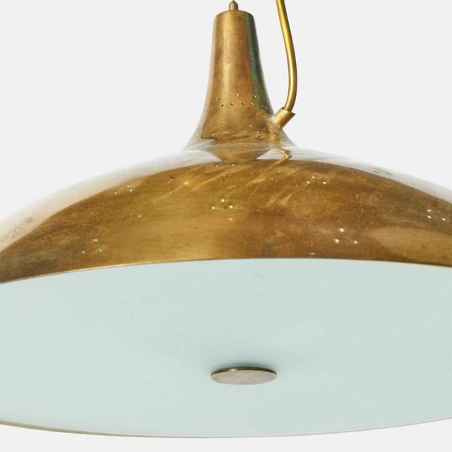 World class large counter weight chandelier by paavo tynell decaso large counter weight chandelier by paavo tynell image 3 of 6 aloadofball Images