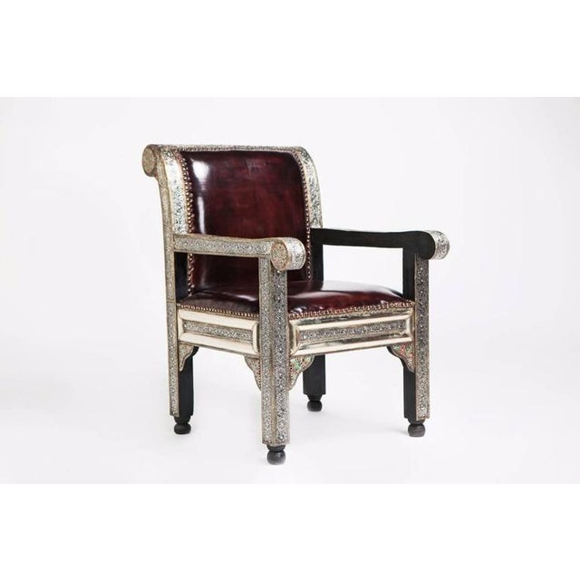 Idrisid pair of chairs and coffee or centre table living for Pair of chairs for living room