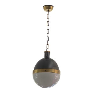 Contemporary Thomas O'Brien Hicks Pendant For Sale
