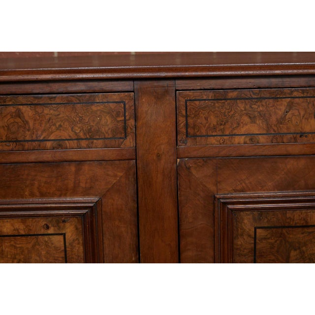 Continental Cabinet For Sale In Los Angeles - Image 6 of 11