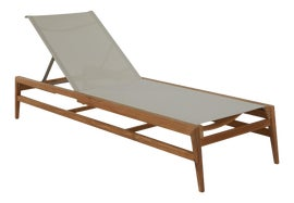 Image of Modern Outdoor Daybeds