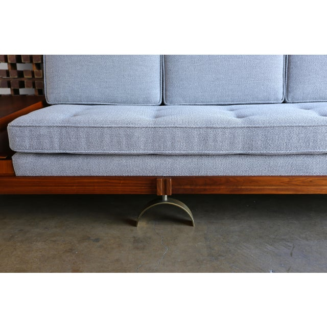 Martin Borenstein Sofa For Sale - Image 10 of 13