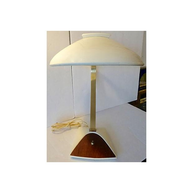 Laurel Task Lamp - Image 6 of 8