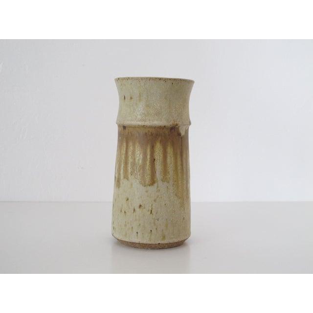 Ceramic Lidded Canister - Image 7 of 8