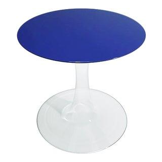 Funghetti Table by Piero Lissoni for Glas Italia