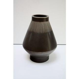 Carl Harry Stalhane Vase for Rorstrand Preview