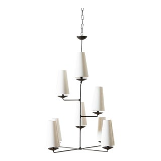 Modern Felicia Pendant Light