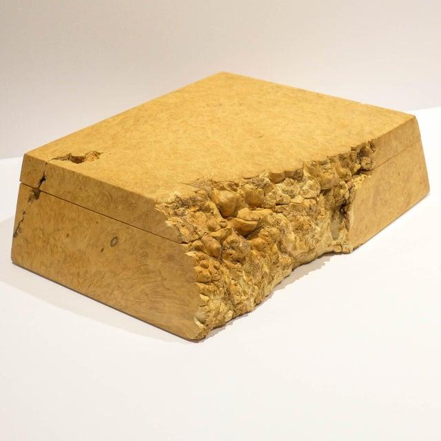 Michael Elkan Box with Free Edge - Image 6 of 9