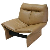 Image of Busnelli Rondine Chair For Sale
