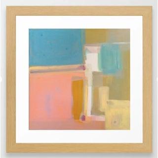 "'Proximity' Art Print by Linnea Heide - 12""x12"" Preview"