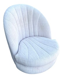 Image of Mid-Century Modern Seating