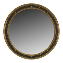 Image of Federal Mirrors
