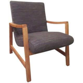 Jens Risom for Knoll Associates Armchair For Sale