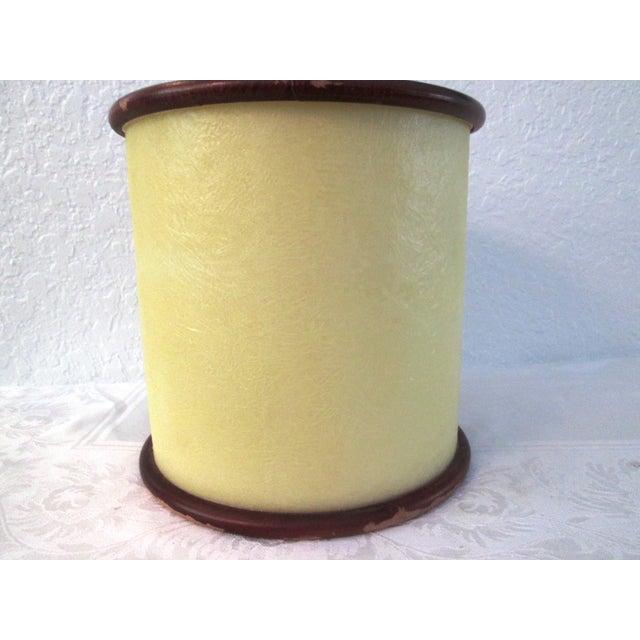 Tropical Pineapple Ice Bucket - Image 5 of 9