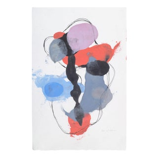 """Tracey Adams """"0218-11"""", Painting For Sale"""