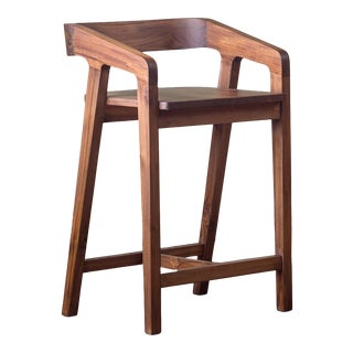 Ebb and Flow Marcy Counter Stool For Sale