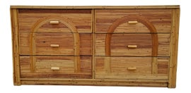 Image of Brown Dressers and Chests of Drawers