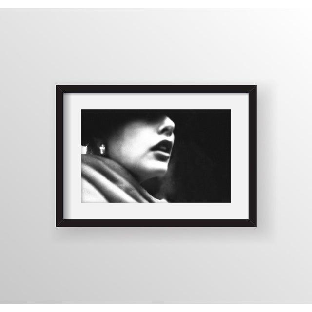 "Stefano Fogato ""Paris"" Framed Print - Image 2 of 3"