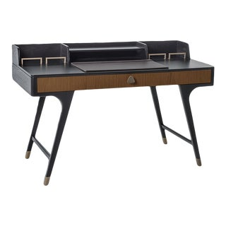Adriana Hoyos Ten Desk For Sale