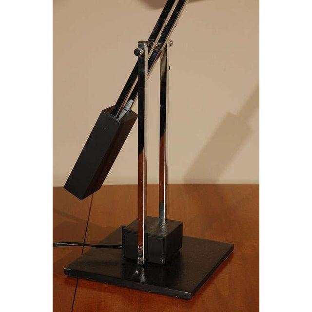 Counter Balance Task lamp - Image 3 of 9