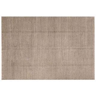 Stark Studio Rugs Traditional New Oriental Wool Rug - 6′1″ × 8′11″ For Sale