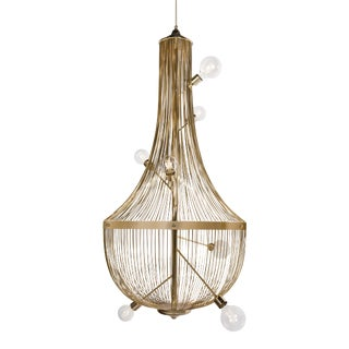 Covet Paris L'chandelier For Sale