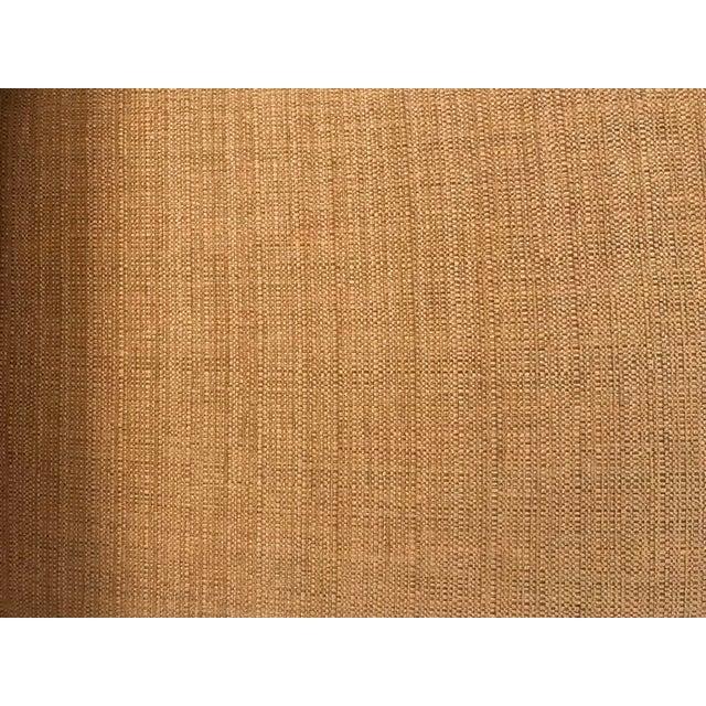 O'Henry House Custom Sofa - Image 6 of 6