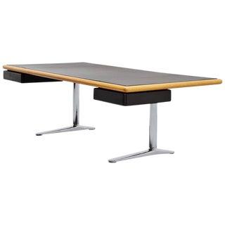 Knoll International Warren Platner Conference Desk For Sale