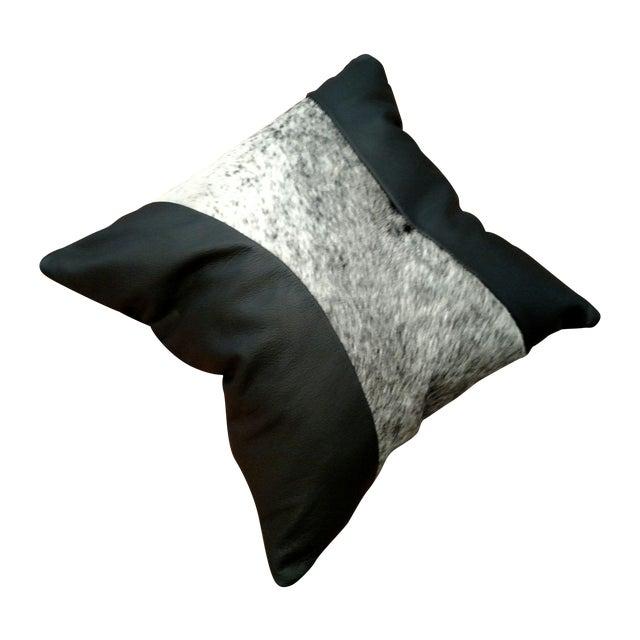 Gambrell Renard Logan Collection Pillow - Image 1 of 4