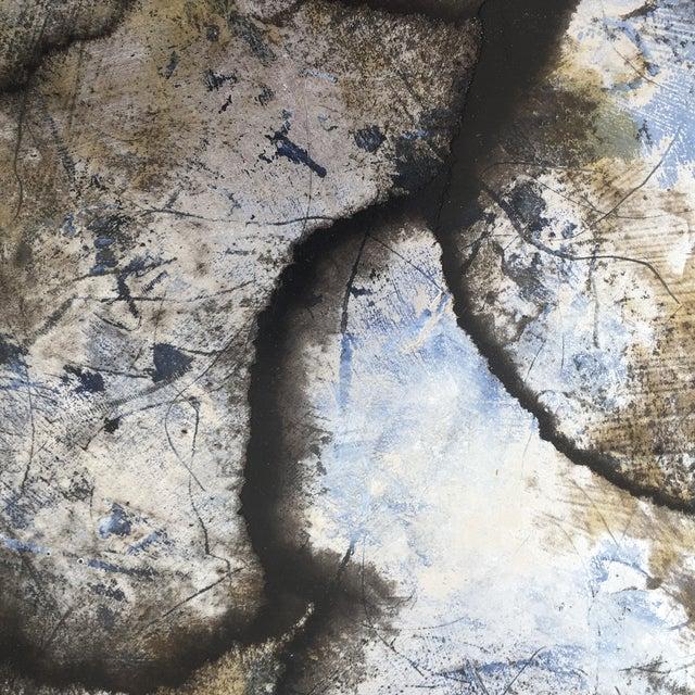 Roger Mudre Roger Mudre, Asafetida Painting, 2013 For Sale - Image 4 of 5