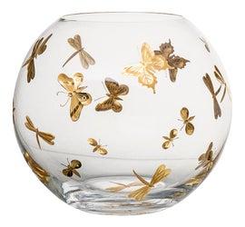 Image of Illustration Vases