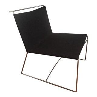 Ligne Roset Fil Chair