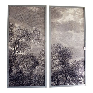 Wall Panels For Sale