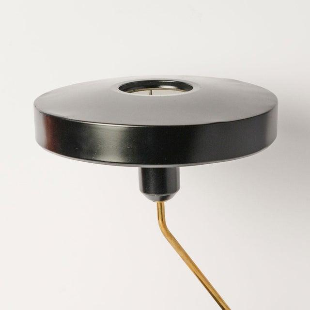 Mid-Century Modern Mid-Century Desk Lamp For Sale - Image 3 of 7