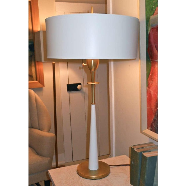 Elegant Stiffel Lamp - Image 2 of 5