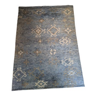 """Serena and Lily """"Selby"""" Rug-5' X 7' For Sale"""