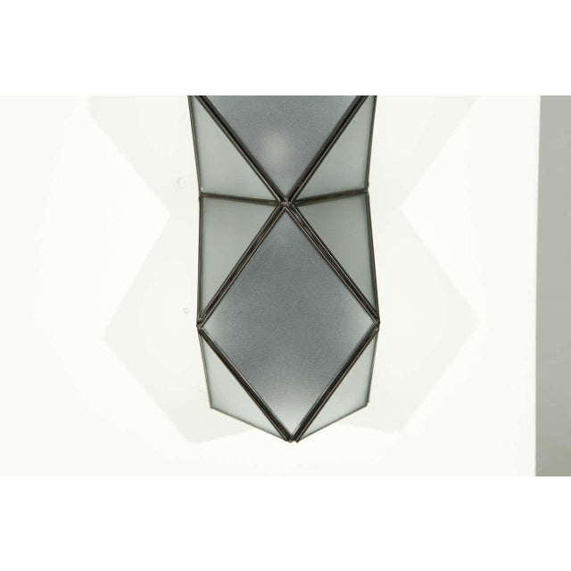Modern Mid-Century Style Sconces - Image 3 of 6