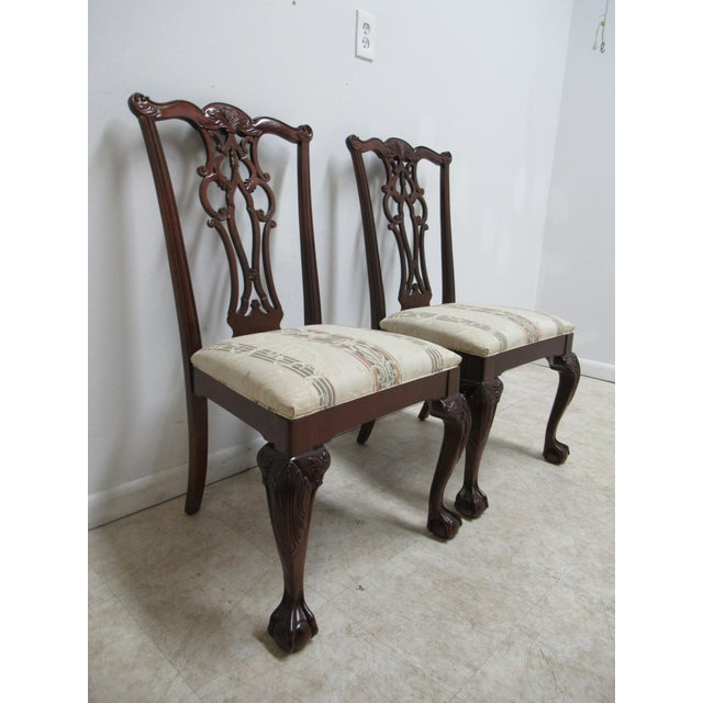 Great shape minor wear. Please see photos as they are considered part of the description..