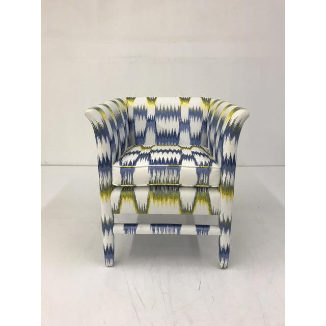 Highland House Highland House Catbird Chair For Sale - Image 4 of 4