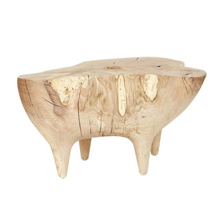 Creature Table by Caleb Woodard For Sale