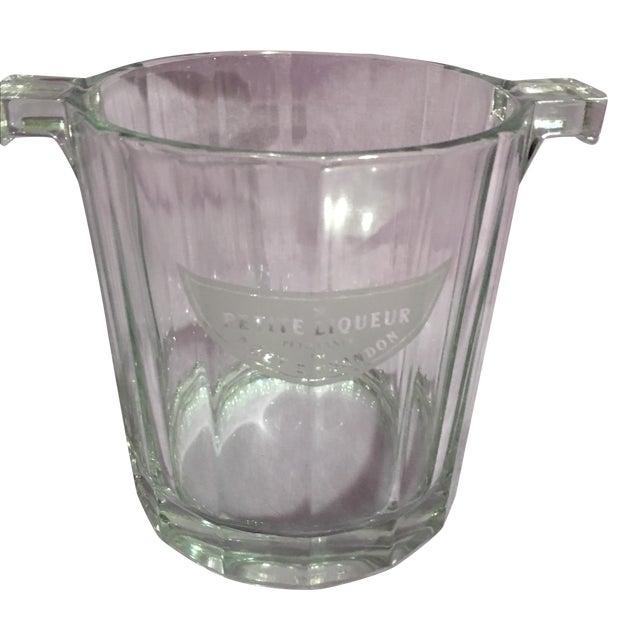 Moët Chandon Petit Liqueur Ice Bucket - Image 1 of 7