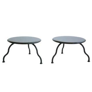 Atelier Van Lieshout Tables For Sale