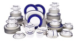 Image of Ceramic Serving Sets